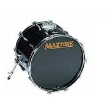 Бас барабан Maxtone MX1422