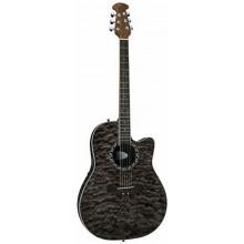 Электроакустическая гитара Ovation AE128 D5Q