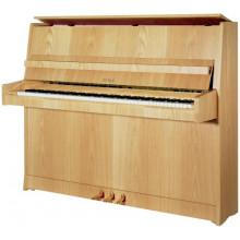 Пианино Petrof P 116 E1