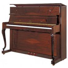 Пианино Petrof P 118 C1