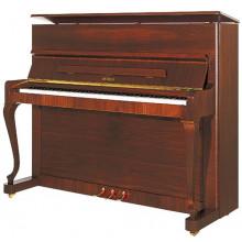 Пианино Petrof P 118 D1