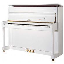 Пианино Petrof P 118 G1