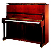 Пианино Petrof P 125 F1