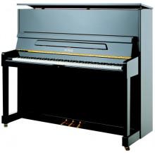 Пианино Petrof P 125 M1