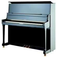 Пианино Petrof P 131 E1