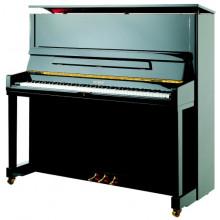 Пианино Petrof P 131 M1