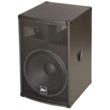 Активная акустическая система Park Audio Beta 4215P