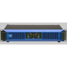 Усилитель мощности Park Audio CF1200
