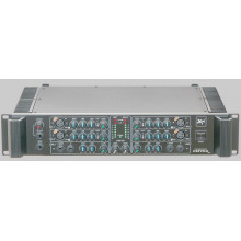 Микшерный пульт Park Audio PM700-8 MkII
