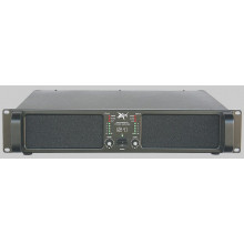 Усилитель мощности Park Audio S1 MkII