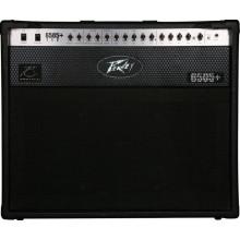 Гитарный комбик Peavey 6505 Plus 112