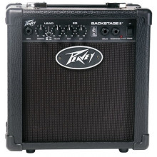 Гитарный комбик Peavey Trans Tube Backstage II