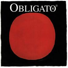 Струны для скрипки Pirastro Obligato
