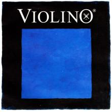 Струны для скрипки Pirastro Violino