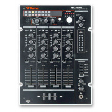 Микшерный пульт для DJ Vestax PMC280Pro