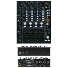 Микшерный пульт для DJ Vestax PMC-580Pro