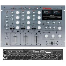 Микшерный пульт для DJ Vestax PMC-CX