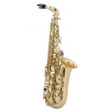 Альт-саксофон Prelude AS710