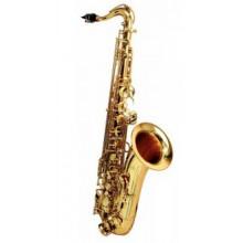 Тенор-саксофон Prelude TS710