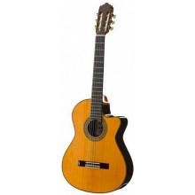 Классическая гитара Ramirez 4N CWE