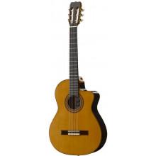 Классическая гитара Ramirez R1 CWE