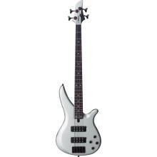 Бас-гитара Yamaha RBX374 FS