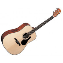 Акустическая гитара Alvarez RD20S