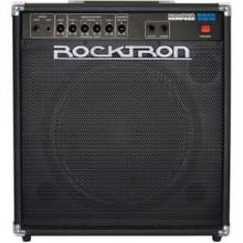 Басовый комбик Rocktron Bass 100 AMP