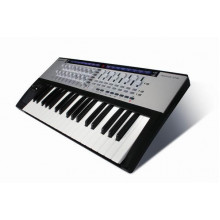MIDI-клавиатура Novation RMT37 SL