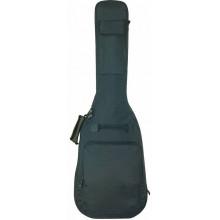 Чехол для классической гитары Rockbag RB20514