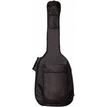 Чехол для бас-гитары Rockbag RB20525