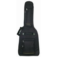Чехол для акустической гитары Rockbag RB20609