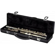 Кейс для флейты Rockcase RC ABS 26002B
