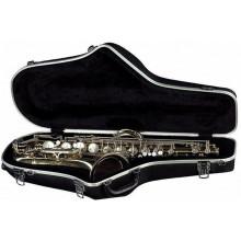 Кейс для саксофона Rockcase RC ABS 26010PB