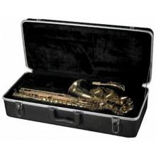 Кейс для саксофона Rockcase RC ABS 26015B