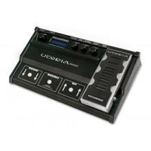 Бас-гитарный процессор Rocktron Utopia B100