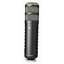 Микрофон Rode Procatser