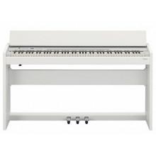 Цифровое пианино Roland F120