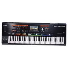 Синтезатор Roland Jupiter-80