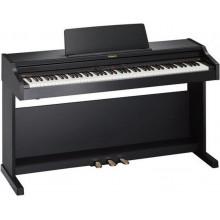 Цифровое пианино Roland RP301 SB