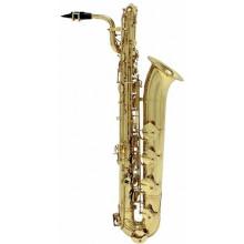 Баритон-саксофон Roy Benson BS-302