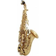 Сопрано-саксофон Roy Benson SS-115