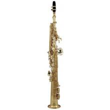 Сопрано-саксофон Roy Benson SS-302