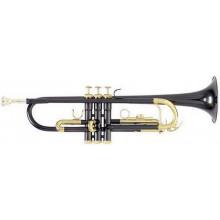 Труба Roy Benson TR-101K