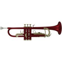 Труба Roy Benson TR-101R