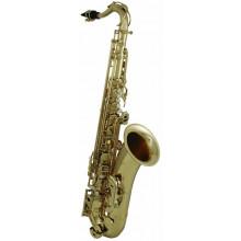Тенор-саксофон Roy Benson TS-202