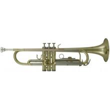 Труба Roy Benson TR-202