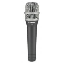 Вокальный микрофон Samson C05