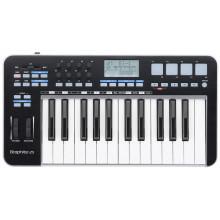 MIDI-клавиатура Samson Graphite 25