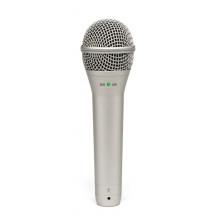 Вокальный микрофон Samson Q1U